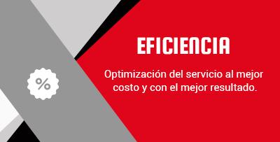 eficiencia-val