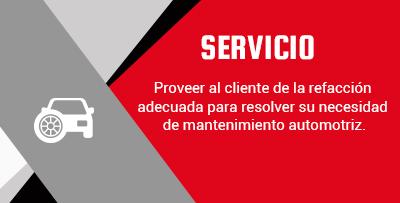 servicio-val