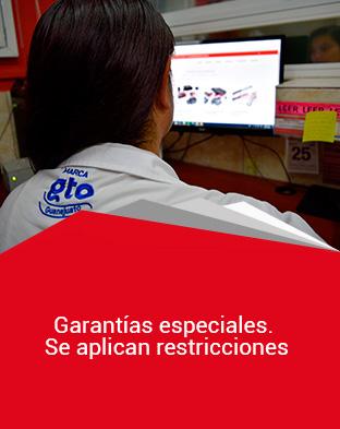garantias-especiales