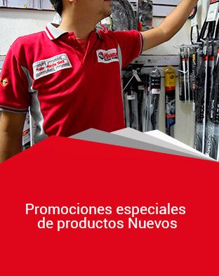 promociones-especiales