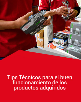 tips-tecnicos